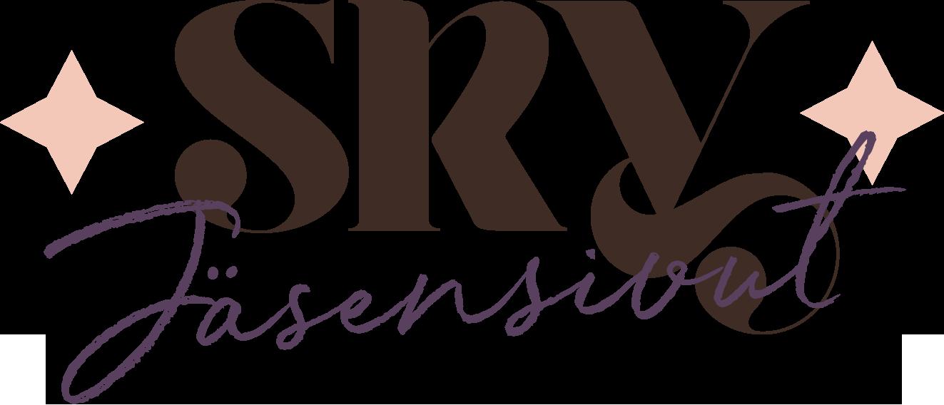 SKY – Suomen kosmetologien yhdistys